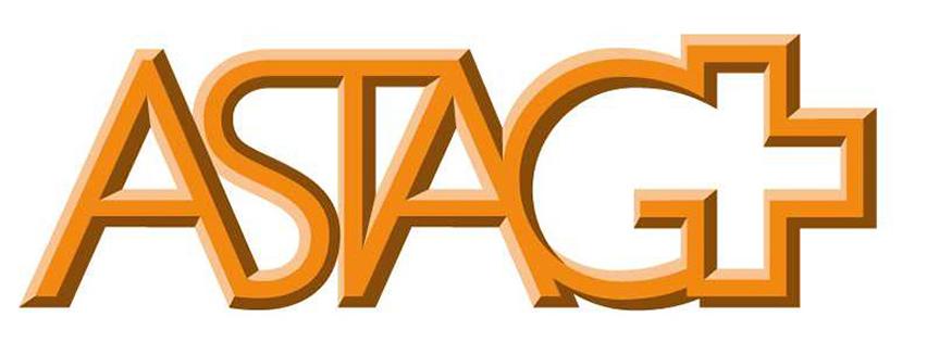 ASTAG2-no-text