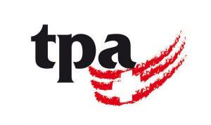tpa-no_text